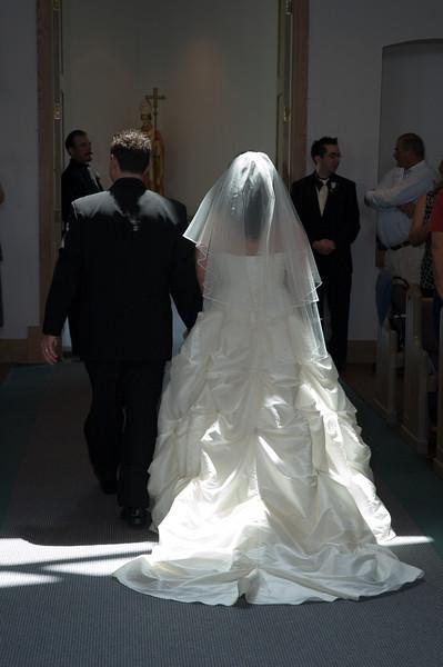 Legendre_Wedding_Ceremony087.JPG