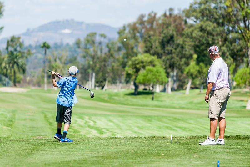 Golf107.jpg