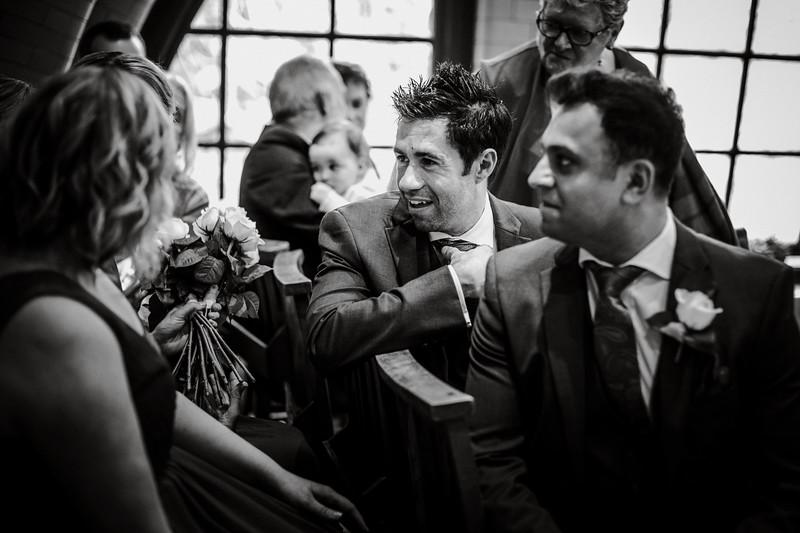 The Wedding of Nicola and Simon200.jpg