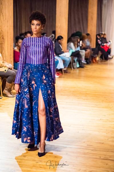fashionShow-115.jpg