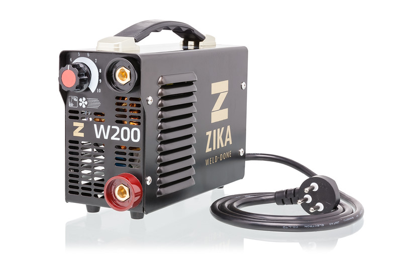 ZW200.jpg