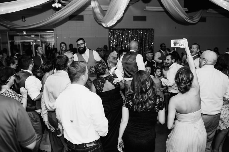 Wheeles Wedding  8.5.2017 02823.jpg
