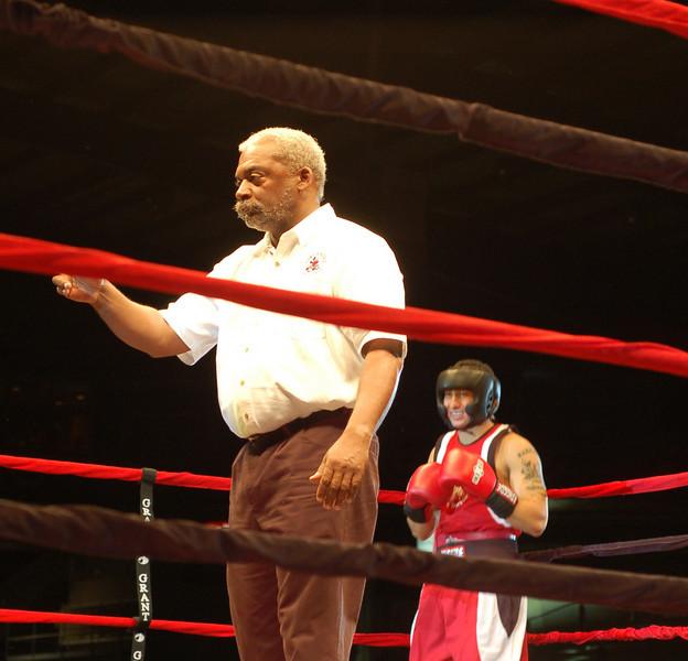 boxer2.JPG