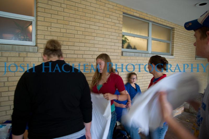 09.12.2008 Kappa Tie Dye (2).jpg