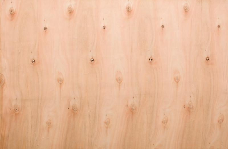 Photographic background FBG2343. Plywood. 90cm x 60cm