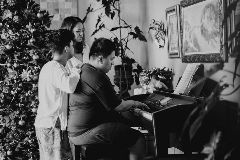 Teddy Sylvia Wedding-54.jpg