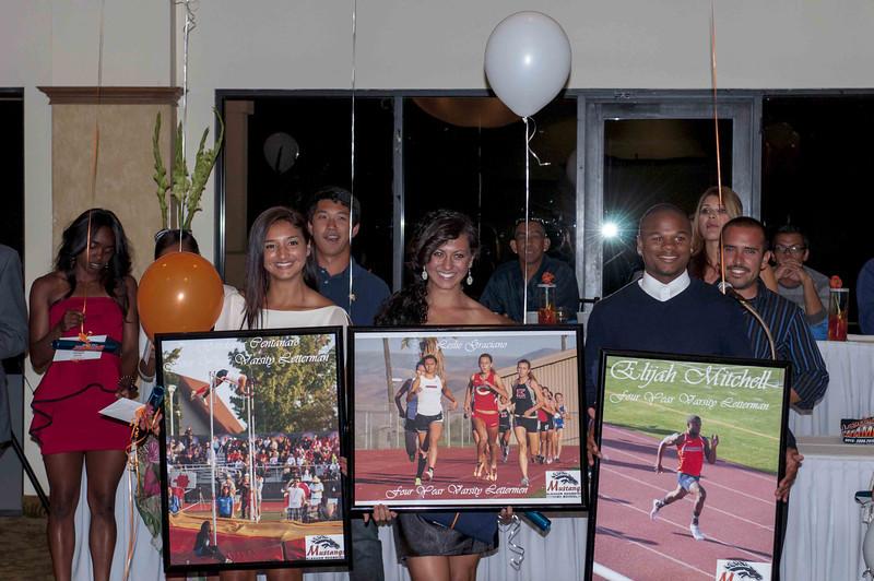 2013 Track & Field Banquet-137.jpg