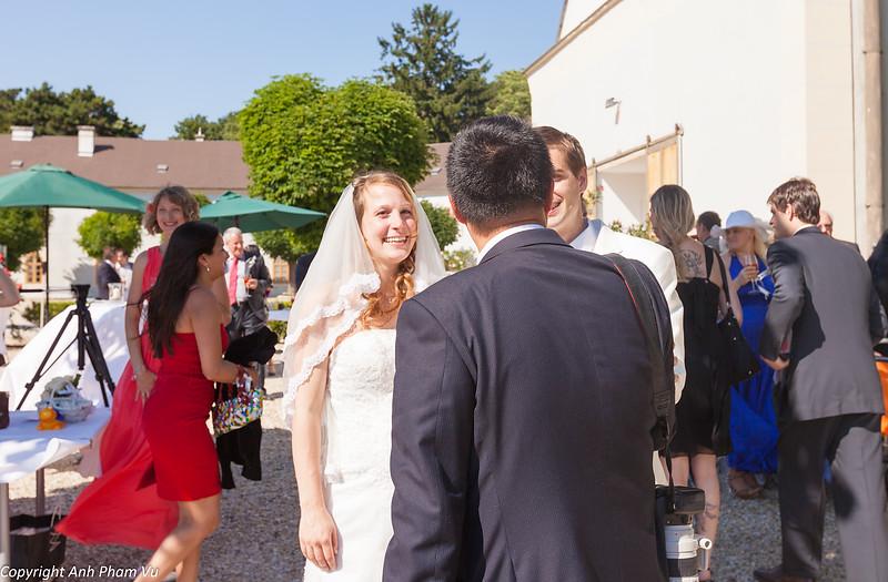 Kathrin & Karel Wedding June 2011 132.jpg