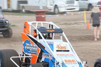 West Texas Raceway 7.23.21