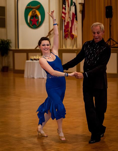 Dance_masters_2016_comp-0020.JPG