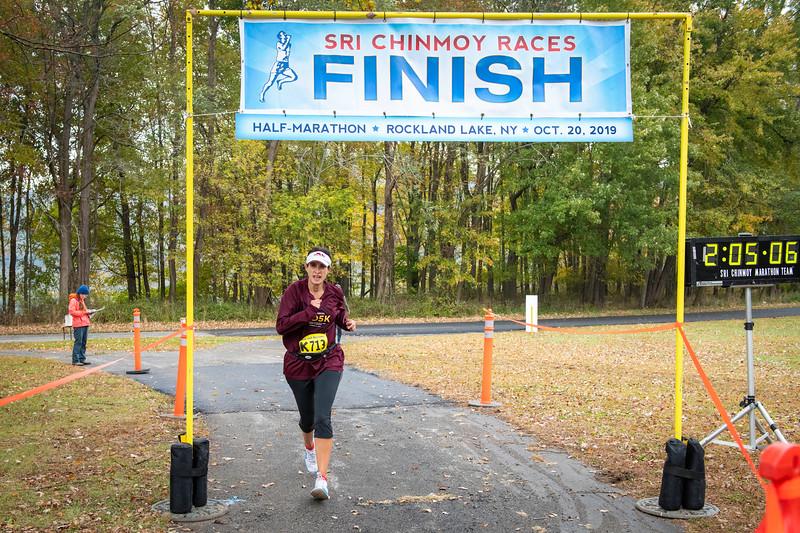 20191020_Half-Marathon Rockland Lake Park_282.jpg