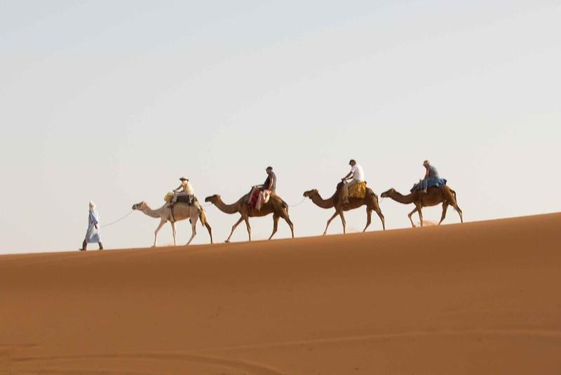 160925-021333-Morocco-0394.jpg