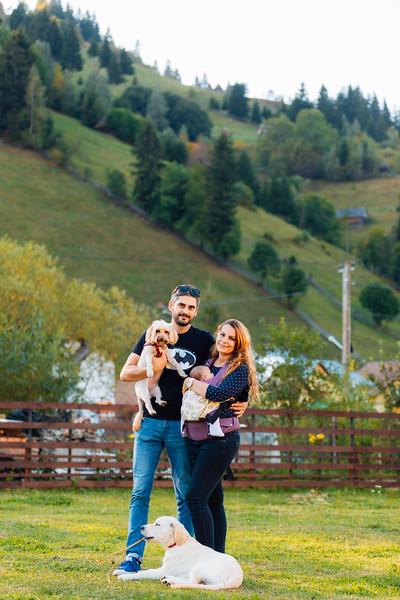 Moeciu in Familie-114.jpg