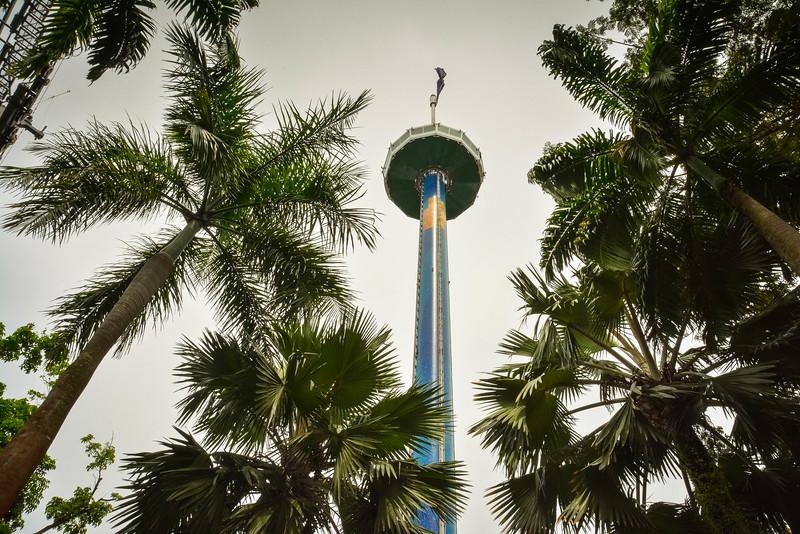 Singapore-86.jpg