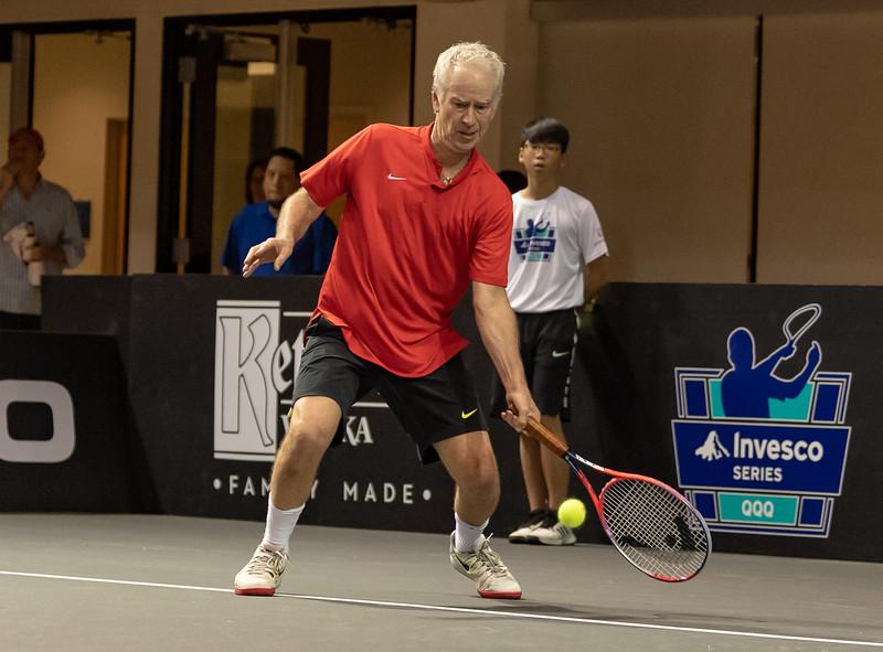 20181005 Final Match McEnroe vs Blake-4.jpg