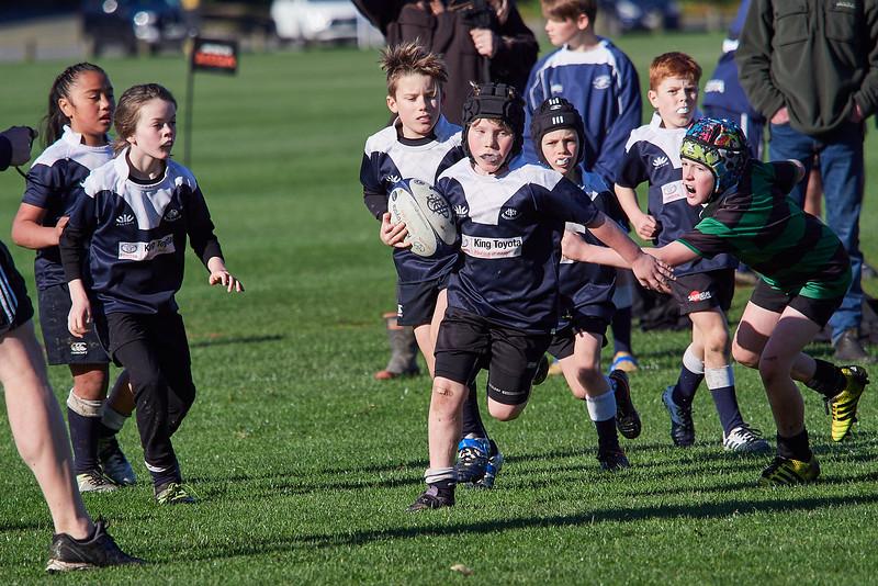 20190831-Jnr-Rugby-002.jpg