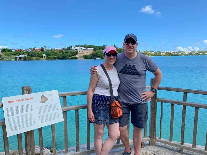 Bermuda-2019-74.jpg