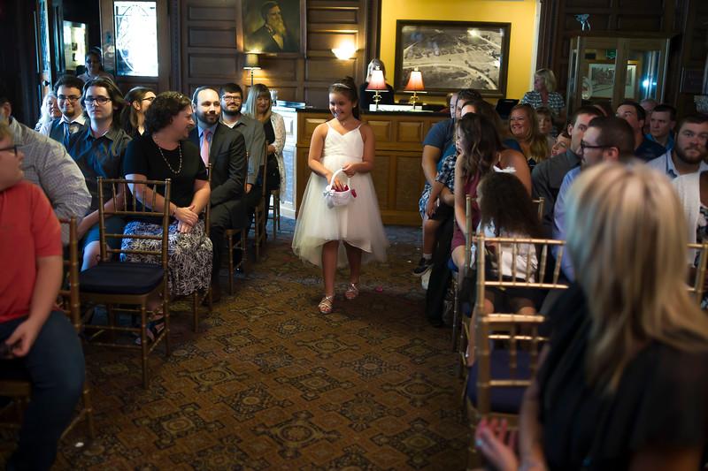 Marissa & Kyle Wedding (167).jpg