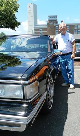 BR Police Car Show 020.jpg