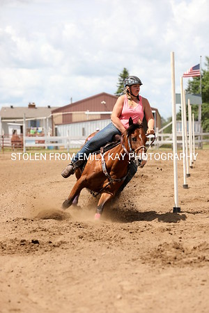 7-21 Someday Ranch WSCA Show