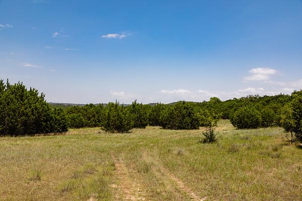 TRS Taylor Ranch, Lampasas