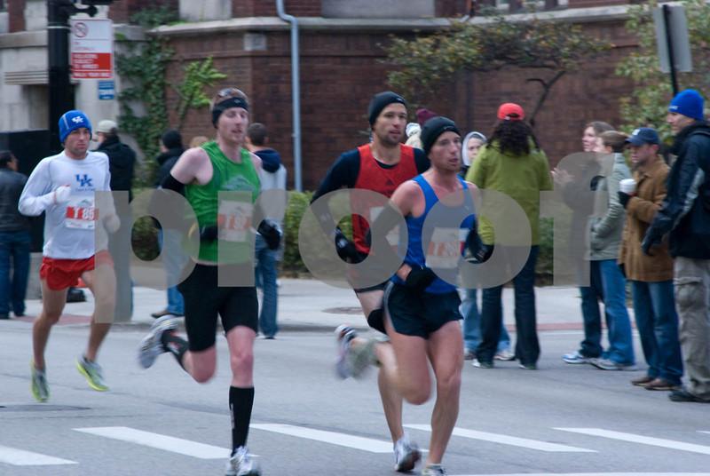 Chicago_Marathon2009-44