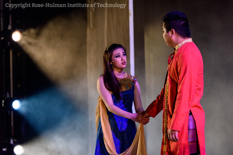 RHIT_Aida_Drama_Club_Spring_Musical_2019-10360.jpg