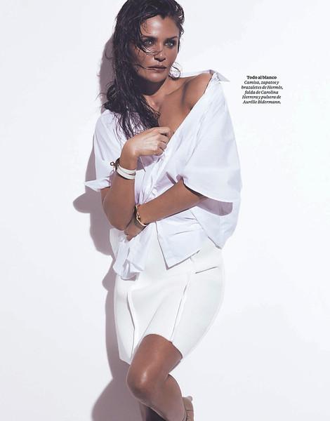 Hair-Stylist-Damion-Monzillo-Celebrities-Celebrity-Creative-Space-Artists-Management-EXTRA-Moda-Helena-Christensen-4.jpg