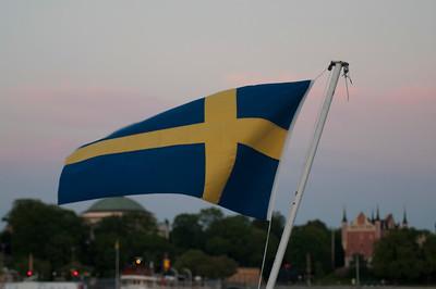 20100625 - Sweden
