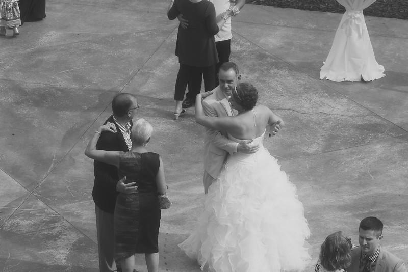 unmutable-wedding-vanessastan-0529-2.jpg