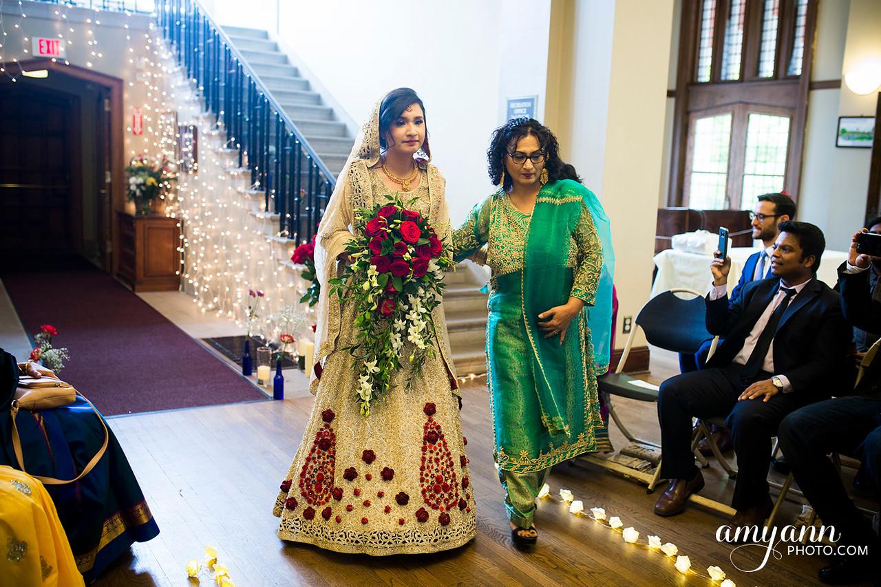 rajaabadar_weddingblog029