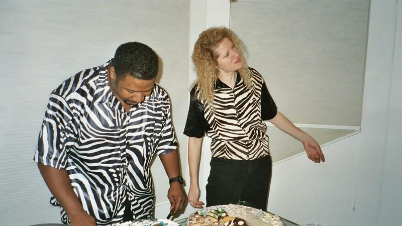 Zebra Party0018.jpg