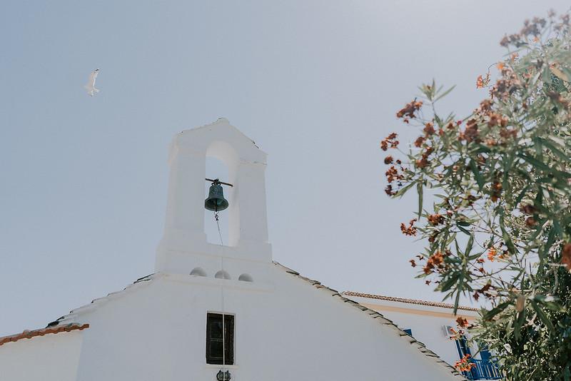 Tu-Nguyen-Destination-Wedding-Photographer-Skopelos-Skiathos-Kayla-Kostas-13-2.jpg