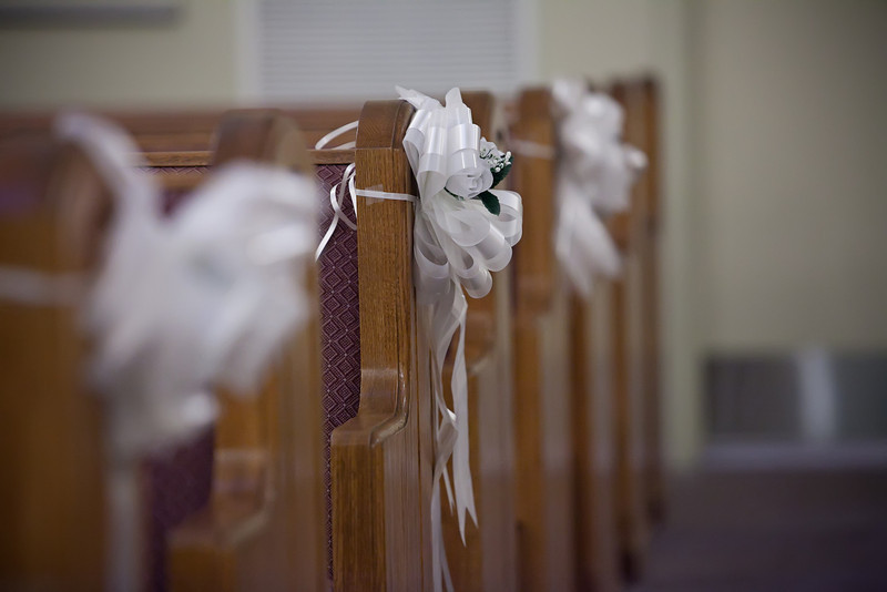 Wedding_0055_Natural_Edit.jpg