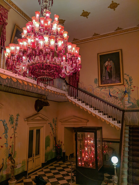 chandelier red 2.jpg