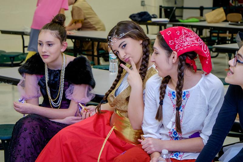 2015-11 Cinderella Performance 0028.jpg