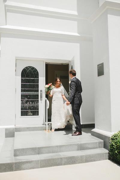 The Johnson Wedding-23.jpg