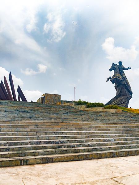 santiago de cuba monument.jpg