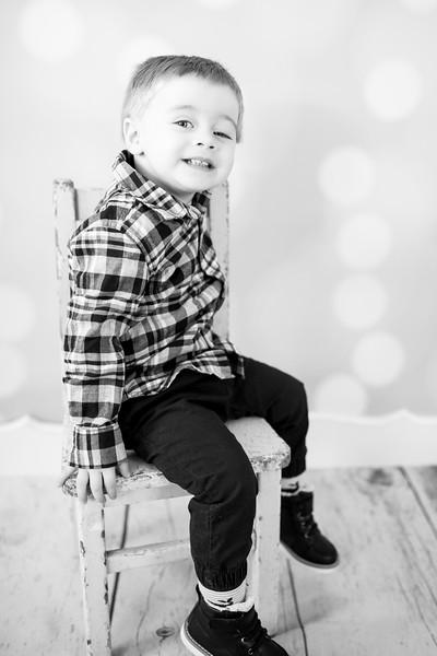 Owen 2