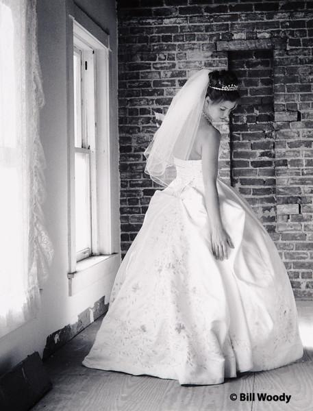 A Bride *.jpg