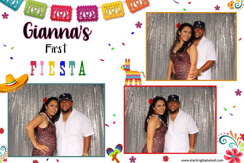 Gianna's 1st Fiesta_19.jpg