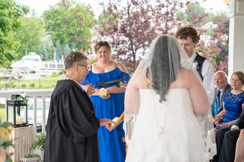 Schoeneman-Wedding-2018-117.jpg