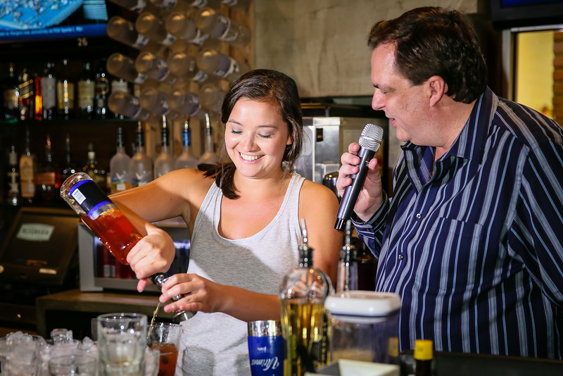 Bartenders Competition 2 - Thomas Garza Photography-199.jpg