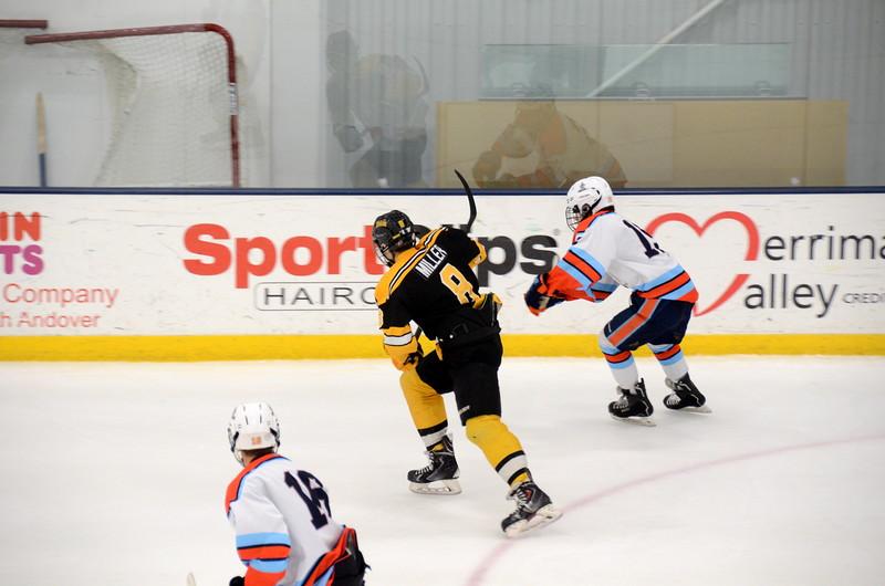 141122 Jr. Bruins Hockey-047.JPG