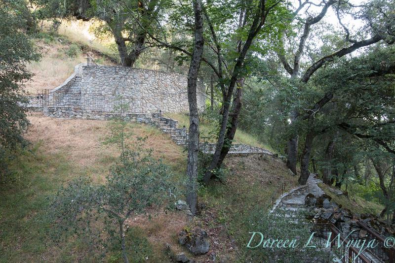 Quercus - stone walkways_4451.jpg