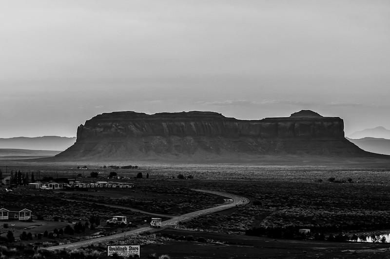 20180805_Monument Valley_EEG03062-Edit.jpg
