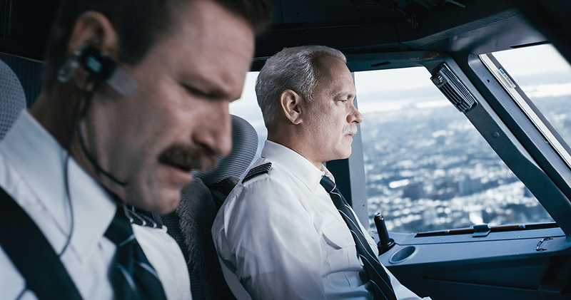 MOVIE-REVIEW-SULLY
