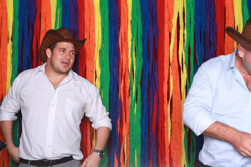 Jon & Alene 799.jpg