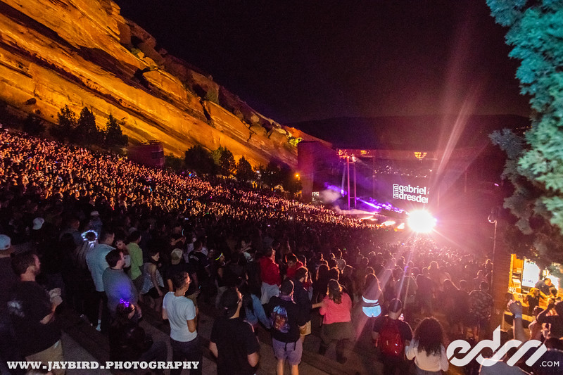 9.20.19 Above and Beyond Red Rocks edm watermark-104 (1).jpg