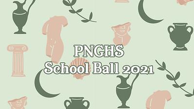 15.05 PNGHS Ball